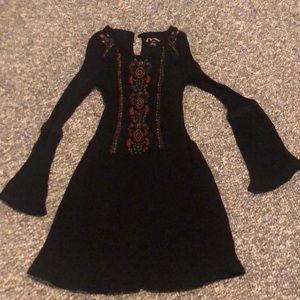 Other - Dress/tunic little girls